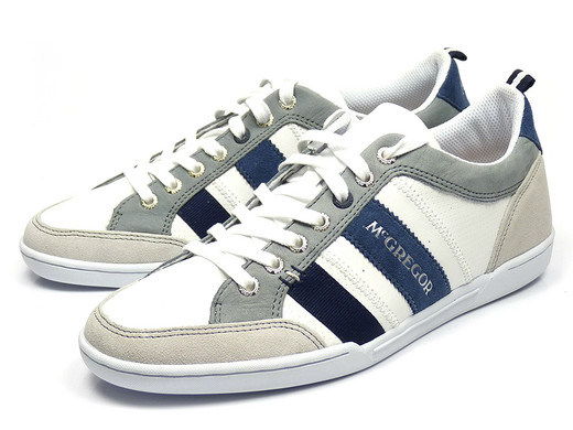 mcgregor-herren-sneaker.jpg